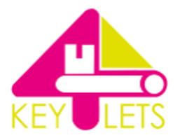 Key4lets