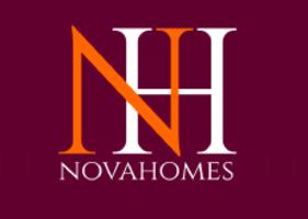 Novahomes Sales