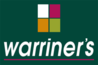 Warriner's Estate Agents