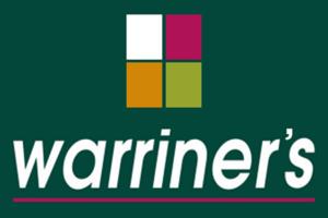 Warriner's Estate Agents