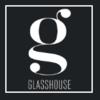 Glasshouse Properties - Hereford