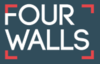 Four Walls Online