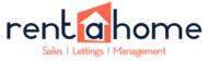 Rent a Home Property Management