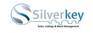 Silverkey Property Management