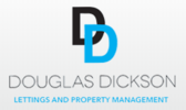 Douglas Dickson Property Management