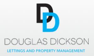 Douglas Dickson Property Management