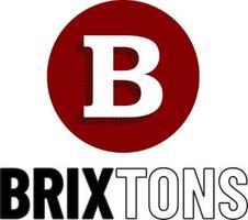 Brixtons