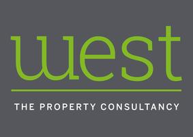 West The Property Consultancy