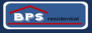 Bps Residential