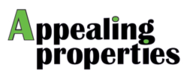 Appealing Properties