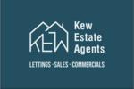 Kew Estate Agents