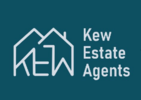 Kew Estate Agents