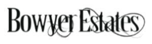 Bowyer Estates