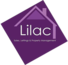 Lilac Lettings & Sales