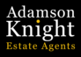 Adamson Knight Estate Agents