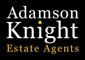 Adamson Knight Estate Agents