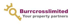 Burrcross