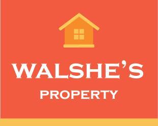 Walshe's Property