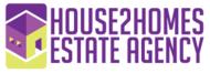 House 2 Homes