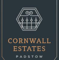 Cornwall Estates