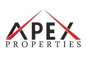 Apex Sales & Lettings