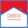 DEEDS-Property