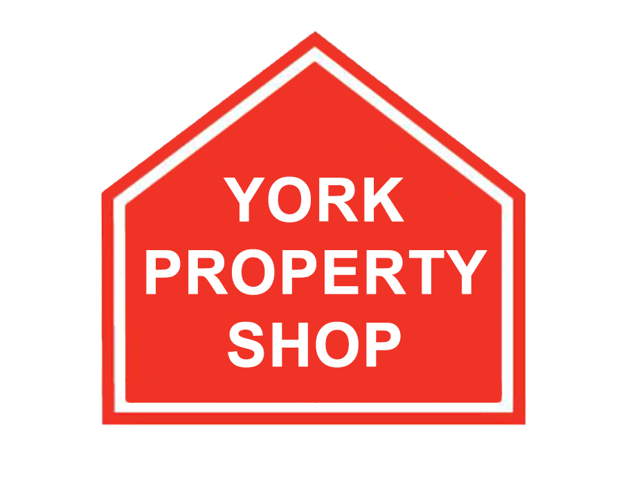 York Property Shop