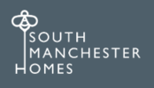 South Manchester Homes - Manchester