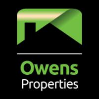 Owens Properties