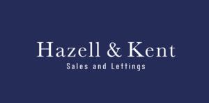 Hazell & Kent