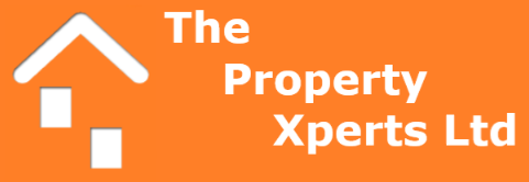 the Property Xperts