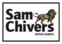 Sam Chivers Estate Agents