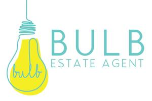 Bulb Estate Agent