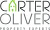 Carter Oliver Property Experts