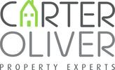 Carter Oliver Property Experts - Lutterworth