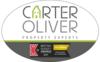 Carter Oliver Property Experts