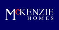 Mckenzie Homes