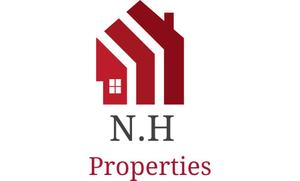 New Home Lettings & Sales