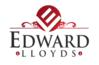 Edward Lloyds Estate Agents & Property Management