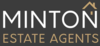 Minton Estate Agents