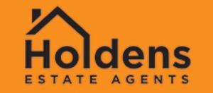 Holdens Estate Agents