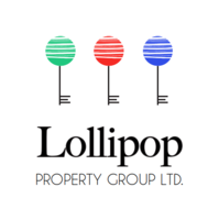 Lollipop Property Group