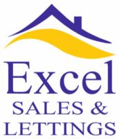 Excel Sales & Lettings