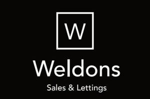 Weldons Sales & Lettings