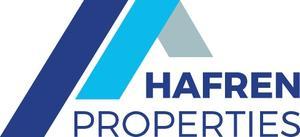 Hafren Properties