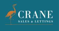 Crane Sales & Lettings - South Petherton