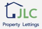 Jlc Property Projects