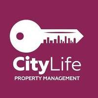 City Life Property Management
