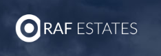 RAF Estates