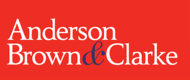 Anderson, Brown & Clarke - Stanmore